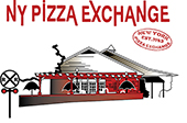 NY Pizza Exchange Ice Cream Restaurant Atlantic Station Atlanta